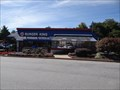 Image for Burger King - Baltimore Boulevard - Westminster, MD