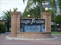 Image for Eagle Pointe Fountain - Clearwater, FL