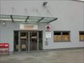 Image for activet - Depot Areal Tübingen, Germany, BW