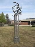 Image for Synergy - Nashua, NH