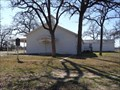 Image for Lebanon United Methodist Church - Aquilla, TX
