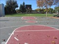 Image for Beibrach Park Basketball Court - San Jose. CA
