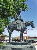 Image for Cattlemen, Cowboys, and Drovers - Mason, TX