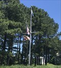 Image for Dodson Ave. Flagpole - St Michaels, MD