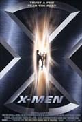"Image for Westchester Train Station - ""X-Men"""