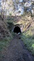 Image for Ernest Junction Tunnel - Molendinar, QLD, Australia