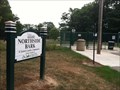 Image for NORTHSIDE BARK PARK ~  Oxford,  Ohio