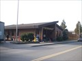 Image for Orting, WA. 98360