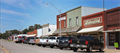 Image for Laverne, Oklahoma