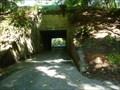 Image for WW2 Bunker, Joyce WA