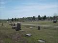Image for Ridgelawn Cemetery - Collinsville, OK