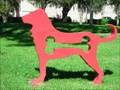 "Image for ""Red Dog"""