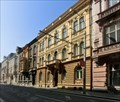 Image for Russian Honorary Consulate - Ostrava, Czech Republic