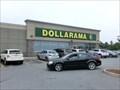 Image for Dollarama - Kemptville, ON
