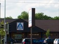 Image for ALDI Store Taucha, Sachsen, Germany