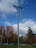 Image for MacDonald Park Flag Pole - Kingston, Ontario