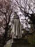 Image for Blanche de Castille - Paris, France