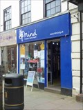 Image for Mind Charity Shop, Bridgnorth, Shropshire, England