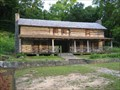Image for Ross Home - Rossville, GA
