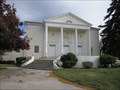 Image for First Church of Christ, Scientist - Reno, NV