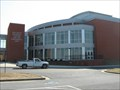 Image for Wellmont Regional Center for the Performing Arts - Northeast State - Blountville, TN
