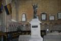 Image for Pershore War Memorial