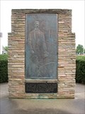 Image for Lincoln Memorial - Wyman Park, Sullivan, IL