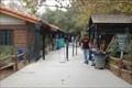 Image for Tourism - Orange County Zoo, Irvine CA