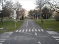 Image for Traffic Park - Orczy kert - Budapest / Hungary