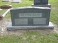 Image for 103 - Jeanette Jacobs Olschwanger  - Jacksonville, FL