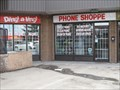 Image for Ding-a-ling Phone Shop - Calgary, Alberta