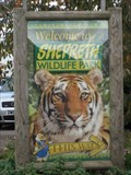 Image for Shepreth Wildlife Park - Station Road, Shepreth, Hertfordshire, UK
