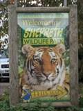 Image for Shepreth Wildlife Park - Station Road, Shepreth, Hertfordshire, UK