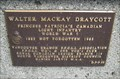 Image for Walter Mckay Draycott - North Vancouver, BC