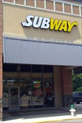 Image for Subway - 1344 Crain Hwy - Bowie, MD