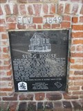 Image for Sugg House - Sonora, CA