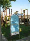 Image for Playground in Largo Comendador Correia Leite - Esposende, Portugal