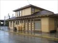 Image for Millbrae Train Museum - Millbrae, CA