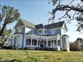 Image for H. A. and Helena Ware House - Belton, TX