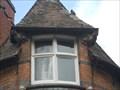 Image for Fothergills Pub Gargoyles - Nottingham, England