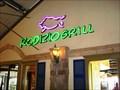 Image for Rodizio Grill in Trolley Square
