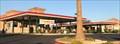 Image for Sonics - Camino Al Norte - North Las Vegas, NV