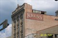 Image for Kress, S.H., and Co. Building  -  Tampa, FL