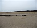 "Image for Wooden Beach Walk in ""Het Zwin"", Cadzand Bad"