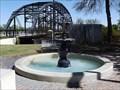 Image for Memorial Fountain - Waco, TX