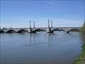 Image for Memorial Bridge - Springfield/West Springfield, MA