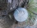Image for T15S R11E S12 13 R12E S7 18 COR -- Deschutes County, OR