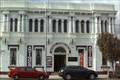 Image for North Fremantle Town Hall (former), 222 Queen Victoria St, North Fremantle, WA, Australia
