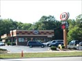 Image for A&W - Hales Corners (Milwaukee), Wisconsin