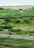 Image for Coastal Artillery School - Remnant - The Great Orme, Llandudno, Wales.